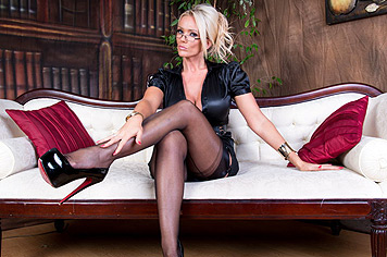 lucyzara latest update sample